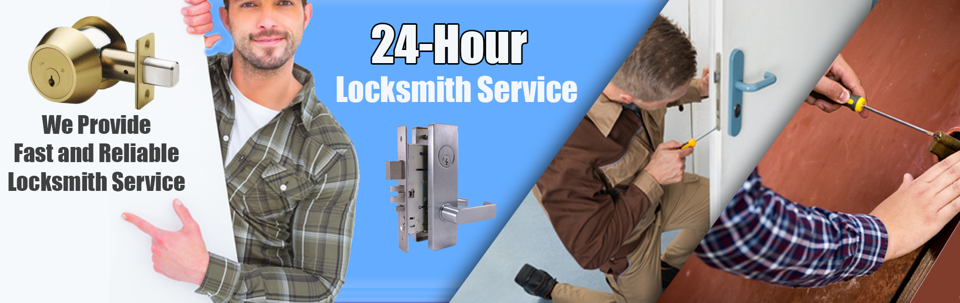 Sykesville MD Locksmith Store Sykesville, MD 410-673-0055